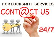 Lemont Locksmith Service Lemont, IL 708-401-0835